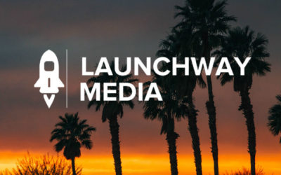 Digital Marketing Internship – Launchway Media (Part-time, Remote)